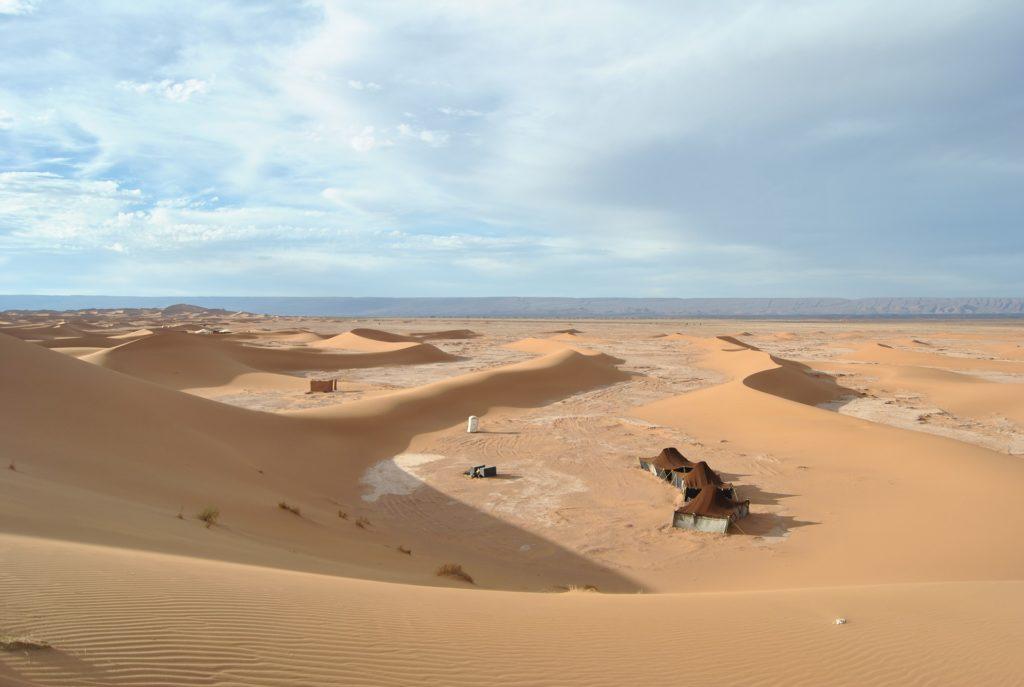 morocco-1686781_1920