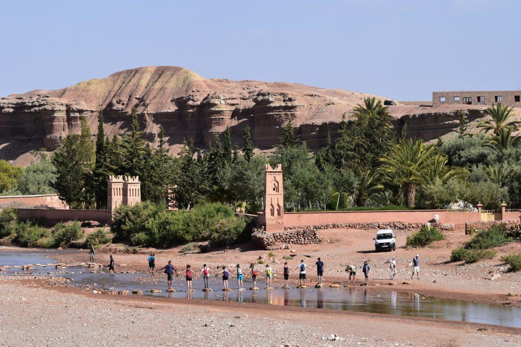 morocco-4189647_1920